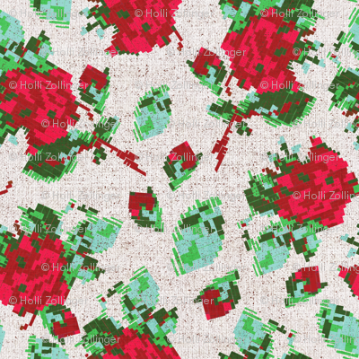 FRENCH_LINEN_ROSE