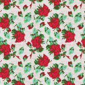 Rfrench_linen_rose_shop_thumb