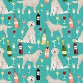 Rdoodle_wine_turq_shop_thumb