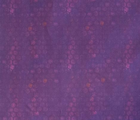 Armadillo Dots Pink