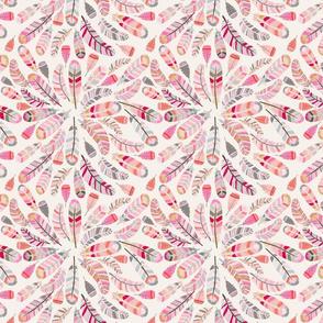 motif_plume_fond_ecru_M