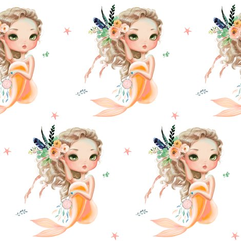 Rmermaid_peach_mix_and_match_shop_preview