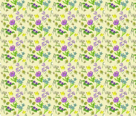 Spring_wildflowers_shop_preview