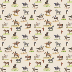 Horse__horses__horses