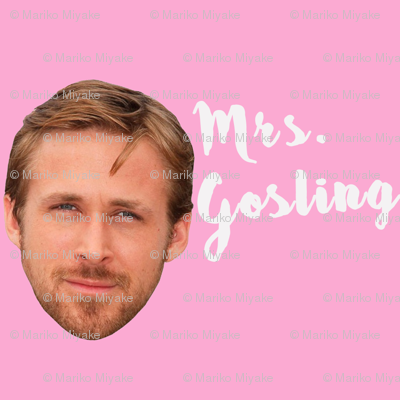 Mrs_gosling_preview
