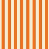 Stripescindy_orange_shop_thumb