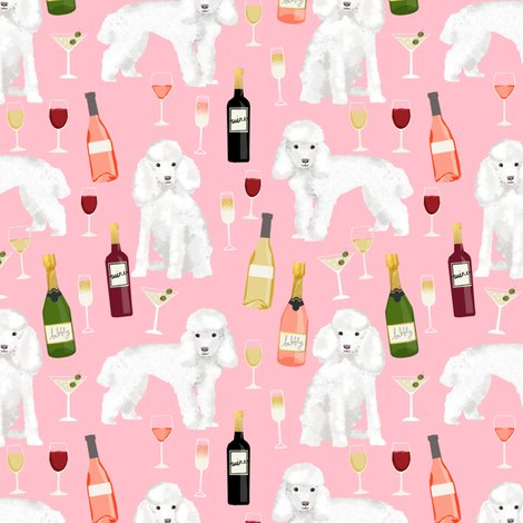 Rtoy_poodle_wine_pink_shop_preview