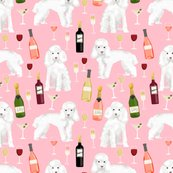 Rtoy_poodle_wine_pink_shop_thumb