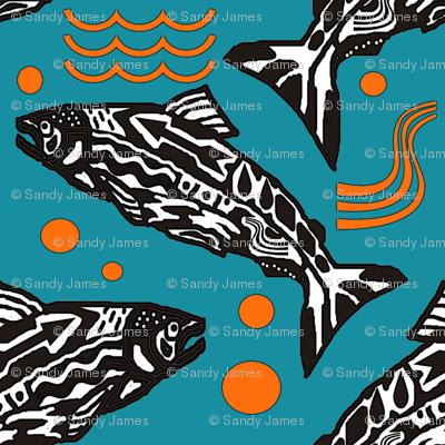 salmon_totem_a