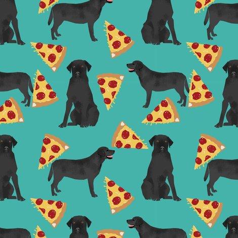 Rblack_lab_pizza_1_shop_preview