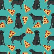 Rblack_lab_pizza_1_shop_thumb