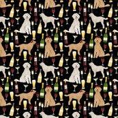 Rcustom_doodle_wine_shop_thumb