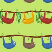 Sloths-green_shop_thumb