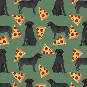Rblack_lab_pizza_2_shop_thumb