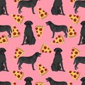 Rblack_lab_pizza_3_shop_thumb