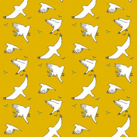Rrbirds_template_ochrgrn_birds_shop_preview