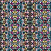 Rrkaleidascope_rain_spoonflower_shop_thumb