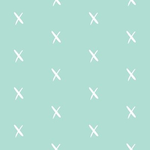 x fabric baby nursery design mint fabric for baby nursery