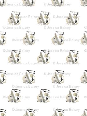 COffee_Painter_Pattern_copy