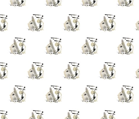 Rcoffee_painter_pattern_copy_shop_preview