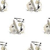Rcoffee_painter_pattern_copy_shop_thumb