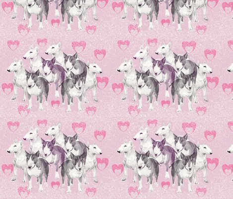Rbull_terriers_stencils_and_hearts_shop_preview