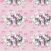 Rbull_terriers_stencils_and_hearts_shop_thumb