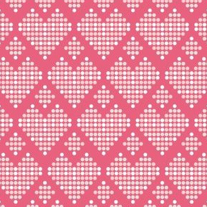 Dots_of_love_pink