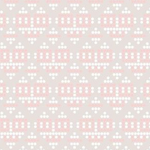Dots_of_love_beige