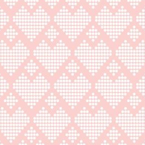 Dots_of_love_light_pink