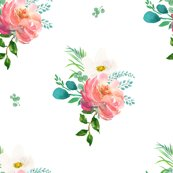 Rrrrflamingo_floral_in_white_shop_thumb