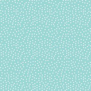 Polka_Dot_Ditsy_Aquamarine