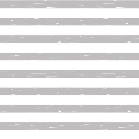 Rsailor_stripes_nmg_3_shop_preview