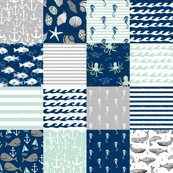 Rrrrwholecloth_nautical_shop_thumb