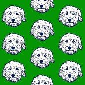 Rrgolden_doodle_outline_green_shop_thumb