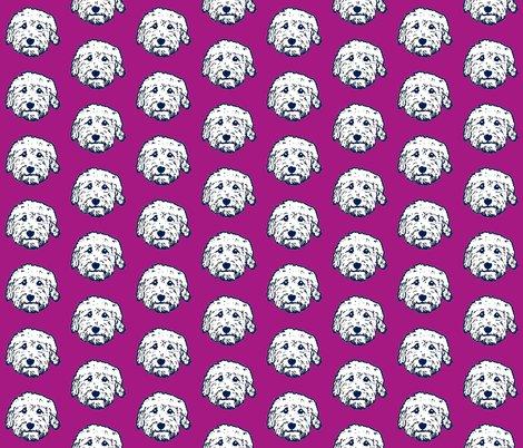 Rrgolden_doodle_outline_purple_shop_preview