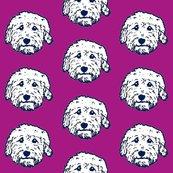Rrgolden_doodle_outline_purple_shop_thumb