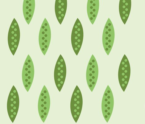 Peas_in_a_pod_spoonflower-01_shop_preview