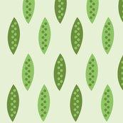 Peas_in_a_pod_spoonflower-01_shop_thumb