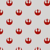 Rebel Dots - Original