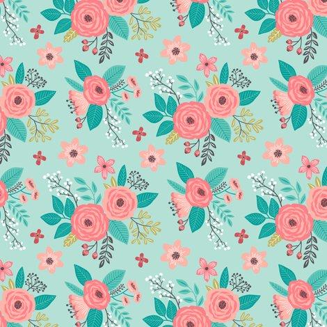 Rflowers_vinateg_tiny_mint_shop_preview