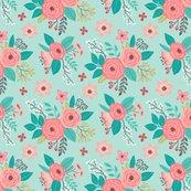 Rflowers_vinateg_tiny_mint_shop_thumb