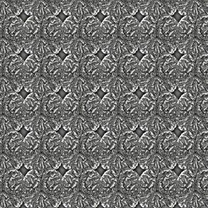 Folded Geometric
