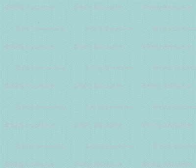 Cockatiel-Grid_Blue-dot