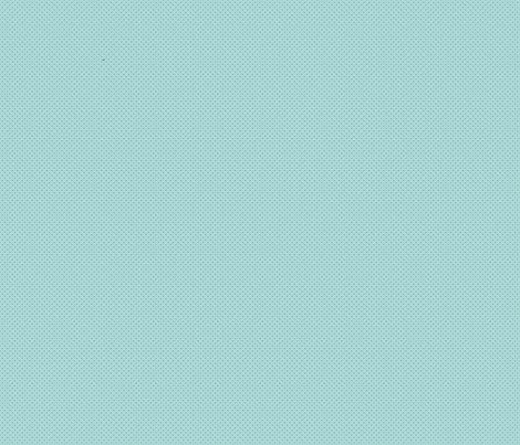 Cockatiel-grid_blue-dot_shop_preview