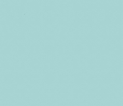 Cockatiel-Grid_Blue-dot fabric by kfrogb on Spoonflower - custom fabric