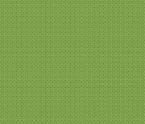 Cockatiel-grid_green-dot_revised_shop_preview