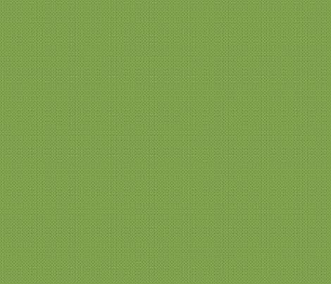 Cockatiel-Grid_Green-dot fabric by kfrogb on Spoonflower - custom fabric