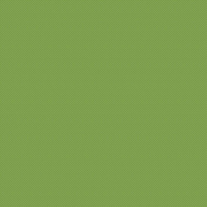 Cockatiel-Grid_Green-dot