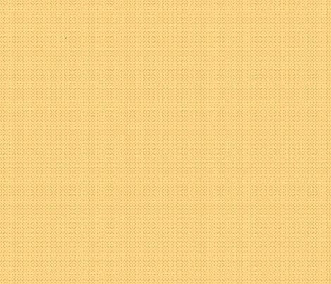 Cockatiel-grid_yellow-dot_shop_preview